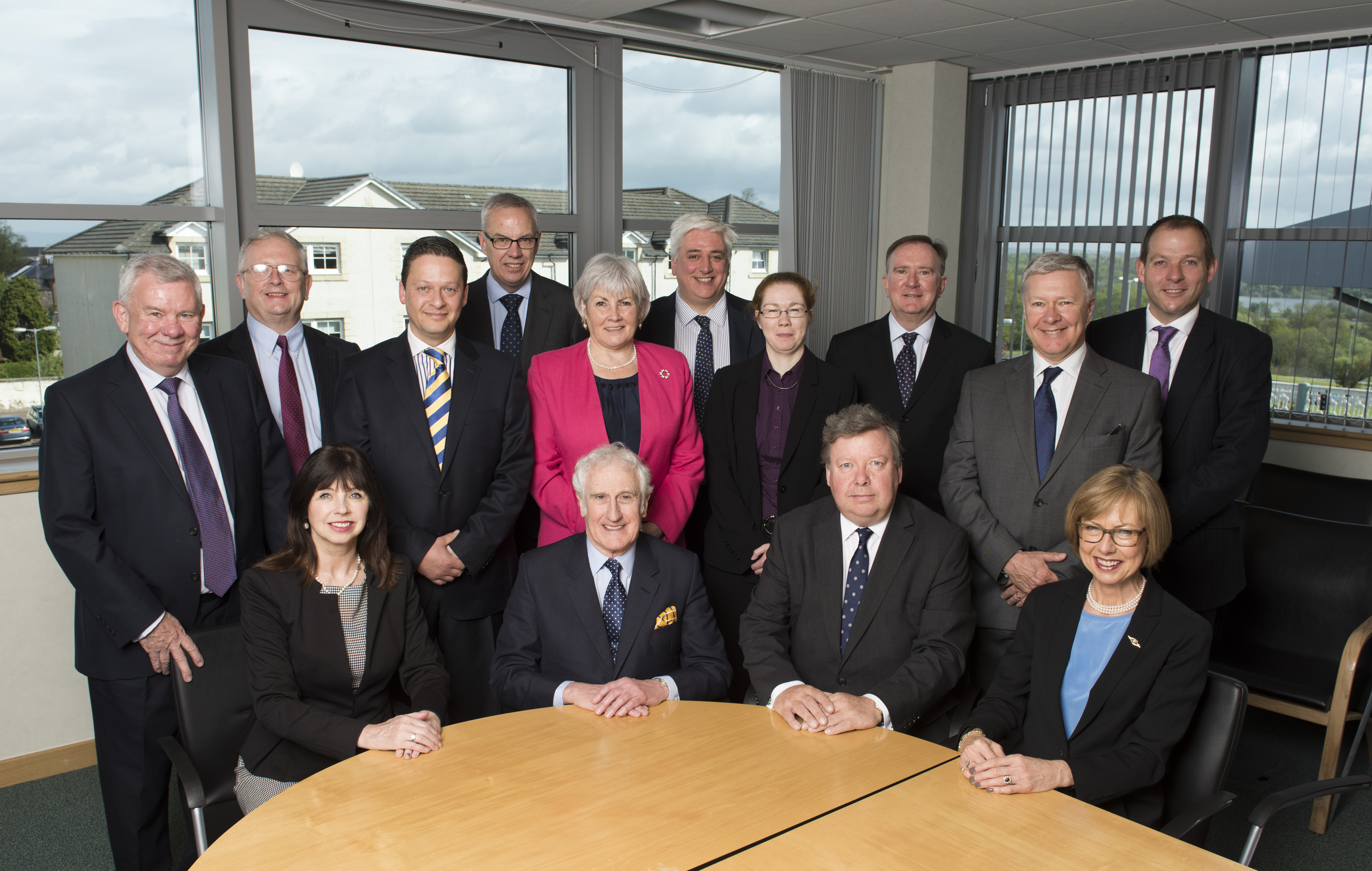 Scottish Court Rolls >> About The Scottish Courts And Tribunals Service