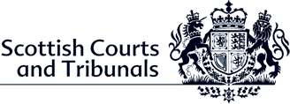 land renting and tribunal Tribunal 4 establishment and consolidate the laws relating to renting of business and current value of the premises and the land on the open market.