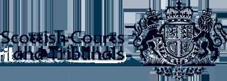 Scottish Court Rolls >> Sheriff Court Rolls