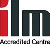 accredited_center